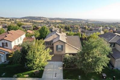 3419 Archetto Drive, El Dorado Hills, CA 95762 - #: 18070710