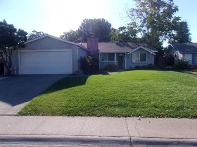 9936 Lincoln Village Drive, Sacramento, CA 95827 - #: 18070715