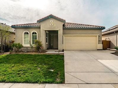 7904 Iona Way, Sacramento, CA 95828 - #: 18070772