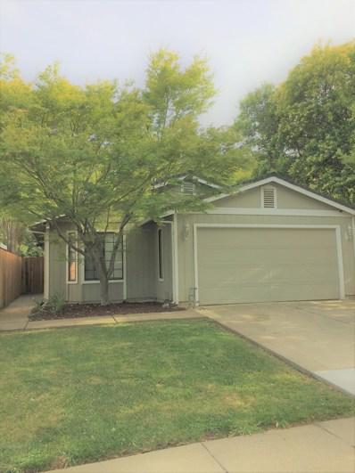 1602 Vallarta Circle, Sacramento, CA 95834 - #: 18070833