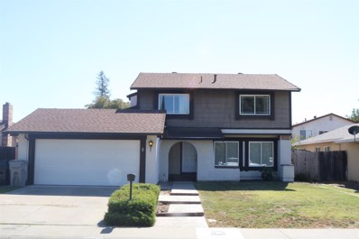 7425 Winnett Way, Sacramento, CA 95823 - #: 18070848