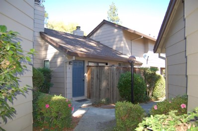 6060 Gloria Drive UNIT 8, Sacramento, CA 95822 - #: 18070918