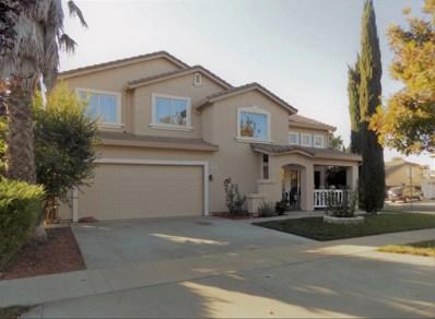876 Kincheloe Drive, Woodland, CA 95776 - #: 18070931