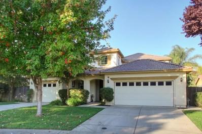 220 Sands Court, West Sacramento, CA 95605 - #: 18070981