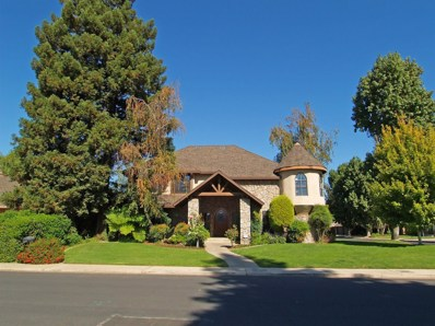 2701 Konynenburg Lane, Modesto, CA 95356 - #: 18070984