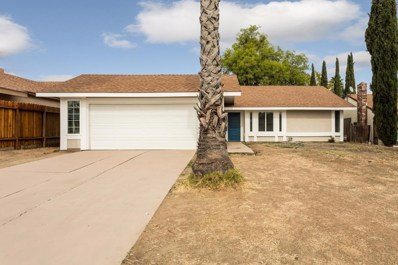 5065 Buffwood Way, Sacramento, CA 95841 - #: 18071035