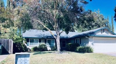 8979 Cabana Club Court, Sacramento, CA 95826 - #: 18071055