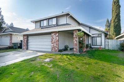 382 Sawtell Road, Roseville, CA 95678 - #: 18071064