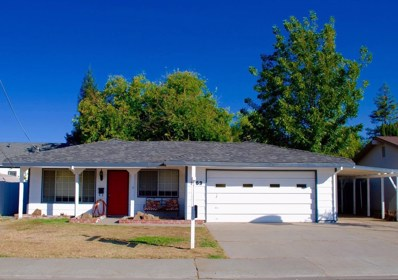 9169 Lark Street, Elk Grove, CA 95624 - #: 18071067