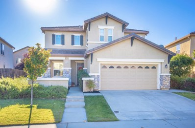 1207 Waverton Lane, Lincoln, CA 95648 - #: 18071078