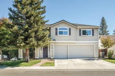849 Laugenour Court, Woodland, CA 95776 - #: 18071080