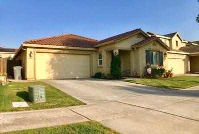 3926 Alviso Drive, Merced, CA 95348 - #: 18071097