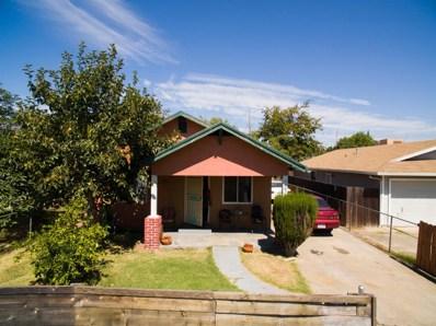 3657 22nd Avenue, Sacramento, CA 95820 - #: 18071098