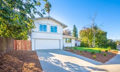 3004 Starfire Drive, Sacramento, CA 95826 - #: 18071117