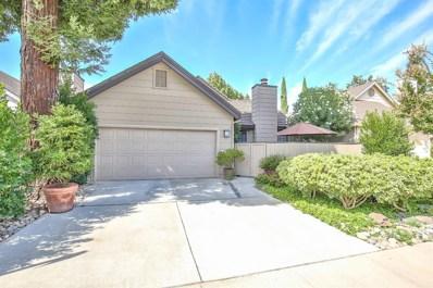 3901 Cougar Place, Modesto, CA 95356 - #: 18071188
