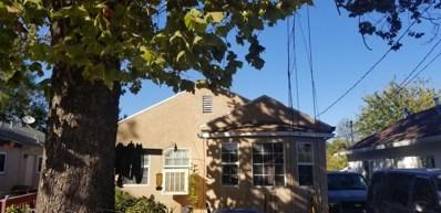 3817 12th Avenue, Sacramento, CA 95817 - #: 18071232