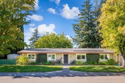 5630 Casa Grande Avenue, Rocklin, CA 95677 - #: 18071259