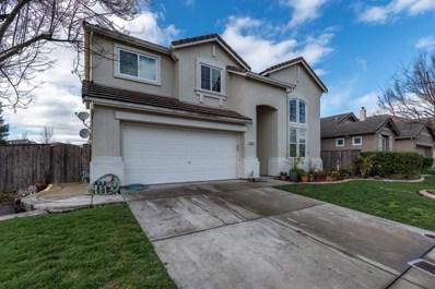 10475 Clarks Fork Circle, Stockton, CA 95219 - #: 18071269
