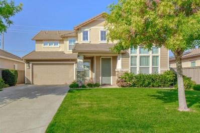 11744 Dionysus Way, Rancho Cordova, CA 95742 - #: 18071331