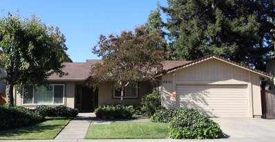 7211 Trousdale Place, Stockton, CA 95207 - #: 18071424