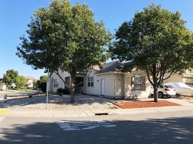 3433 Mas Amilos Way, Sacramento, CA 95835 - #: 18071443