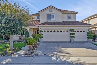 5610 Havencrest Circle, Stockton, CA 95219 - #: 18071473