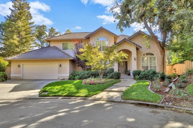 7808 Oak Bay Circle, Sacramento, CA 95831 - #: 18071510