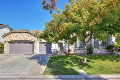 5141 Monetta Lane, Sacramento, CA 95835 - #: 18071554