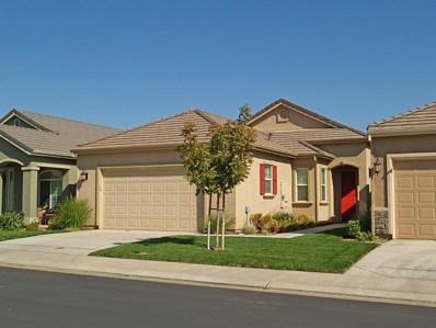 2470 Bird Rock Place, Turlock, CA 95380 - #: 18071584