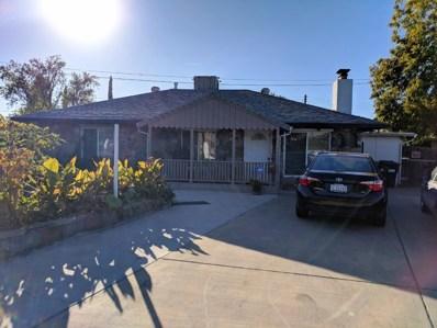 3346 Horseshoe Drive, Sacramento, CA 95821 - #: 18071663