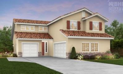 1671 Dodder Drive, Los Banos, CA 93635 - #: 18071672