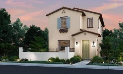 1049 Essington Lane, Roseville, CA 95747 - #: 18071690