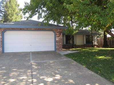 465 Countryside Drive, Lincoln, CA 95648 - #: 18071705