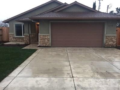 1110 E Tenth, Stockton, CA 95206 - #: 18071728
