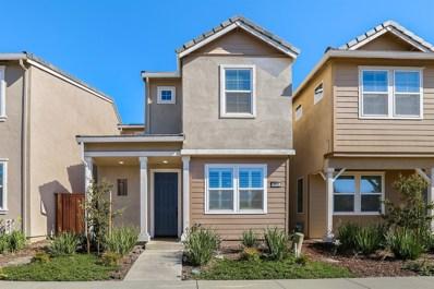 3920 John W Young Street, Sacramento, CA 95834 - #: 18071736