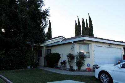 4780 Yvonne Way, Sacramento, CA 95823 - #: 18071805