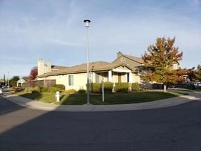 9542 Sea Cliff Way, Elk Grove, CA 95758 - #: 18071847