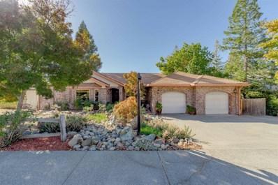 12235 Alta Mesa Drive, Auburn, CA 95603 - #: 18071855