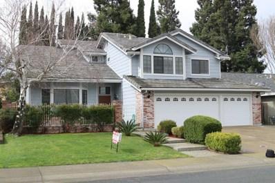 7422 Castano Way, Sacramento, CA 95831 - #: 18071861