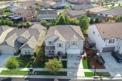 2232 Mist Hill Way, Roseville, CA 95747 - #: 18071881