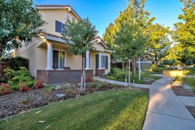 141 W Ameno Lane, Mountain House, CA 95391 - #: 18071960