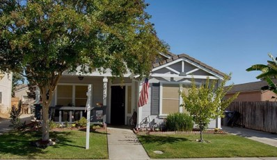 10157 Sheffield Oak Way, Elk Grove, CA 95624 - #: 18071970