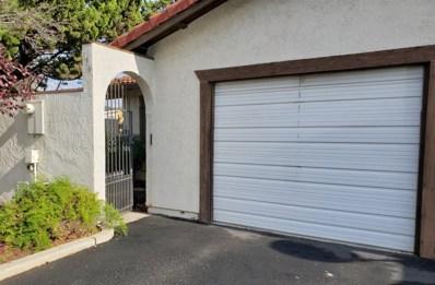 196 E Grant Line Road, Tracy, CA 95376 - #: 18072043