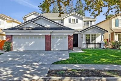 4316 Oakridge Drive, Tracy, CA 95377 - #: 18072085