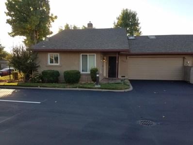 523 Brandywine Drive, Lodi, CA 95240 - #: 18072147