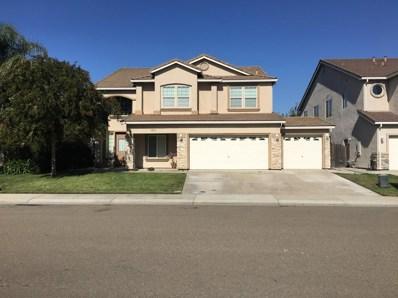 5423 Gladstone Drive, Stockton, CA 95219 - #: 18072173