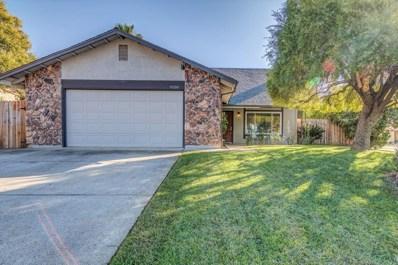 9100 Castlebar Way, Sacramento, CA 95826 - #: 18072184