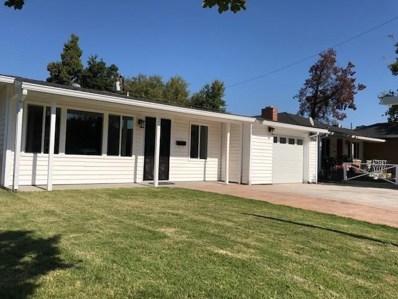 1725 Deovan, Stockton, CA 95204 - #: 18072290