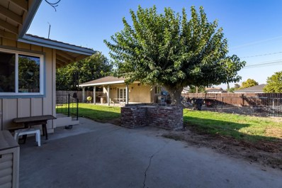 1432 2nd Street, Livingston, CA 95334 - #: 18072321
