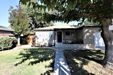 2429 Haddon Avenue, Modesto, CA 95354 - #: 18072337